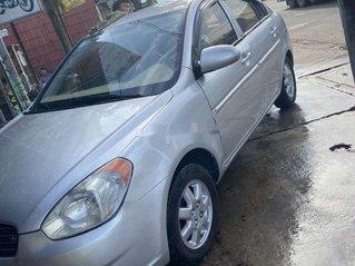 Cần bán Hyundai Accent sản xuất 2009, xe nhập, giá tốt