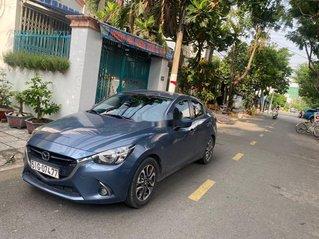 Xe Mazda 2 năm sản xuất 2018 còn mới
