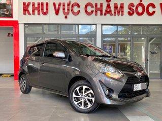 Bán Toyota Wigo sản xuất 2019 còn mới