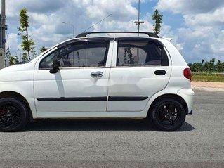 Xe Daewoo Matiz năm sản xuất 2005, giá 78tr