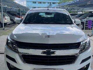 Cần bán Chevrolet Trailblazer sản xuất 2019, xe nhập còn mới