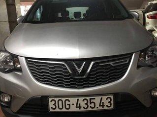 Bán ô tô VinFast Fadil còn mới, giá chỉ 385 triệu