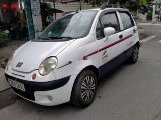Cần bán Daewoo Matiz sản xuất 2007 còn mới giá cạnh tranh