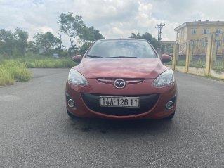 Cần bán xe Mazda 2S năm 2014 AT.1.5
