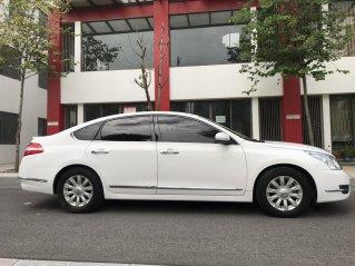 Nissan Teana 2010 số tự động, xe gia đình giữ gìn, đảm bảo xem là kết có thương lượng cho ai nhiệt tình