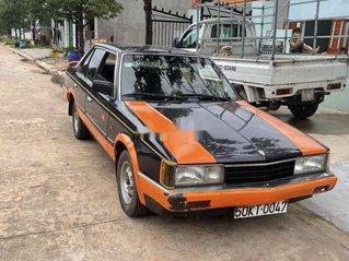 Cần bán xe Toyota Corona năm 1985, xe nhập