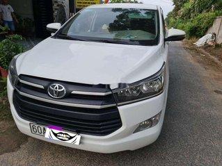 Bán xe Toyota Innova sản xuất năm 2018, giá tốt
