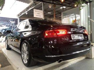 Xe Audi A8 sản xuất 2011, xe nhập còn mới