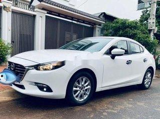 Cần bán lại xe Mazda 3 sản xuất năm 2018