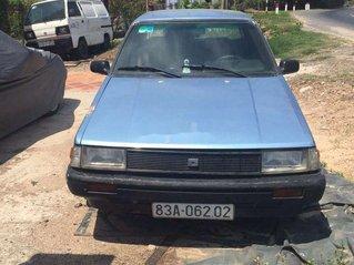 Cần bán xe Toyota Corolla sản xuất 1985, nhập khẩu
