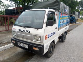 Suzuki SX 2011 xe đẹp máy zin