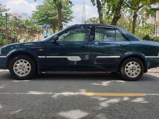 Bán Ford Laser đời 2000, màu xanh lam, nhập khẩu còn mới