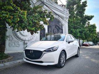Bán xe Mazda 2 Luxury năm 2020, nhập khẩu còn mới