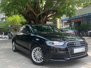 Cần bán lại xe Audi A3 sản xuất năm 2015