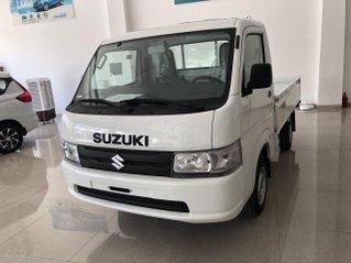 [Suzuki Nha Trang] - Suzuki Carry Pro 2021 tặng thêm 15tr tiền mặt, nhập khẩu nguyên chiếc, động cơ Nhật bền bỉ
