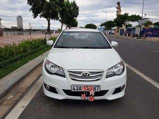 Bán Hyundai Avante sản xuất năm 2012, xe nhập còn mới
