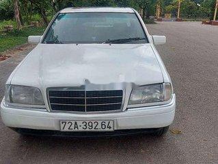 Cần bán lại xe Mercedes C180 năm sản xuất 1994, nhập khẩu nguyên chiếc