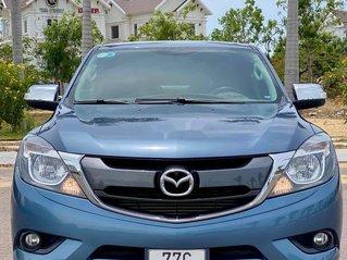 Cần bán lại xe Mazda BT 50 sản xuất năm 2019, xe nhập