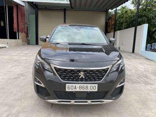 Cần bán Peugeot 508 sản xuất 2020, màu xám, xe nhập như mới