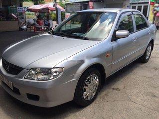 Bán Mazda 323 sản xuất năm 2003 còn mới