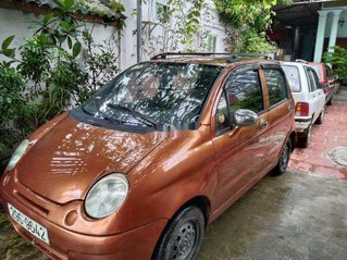 Cần bán Daewoo Matiz 2004 chính chủ