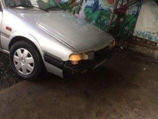 Cần bán lại xe Mazda 626 sản xuất năm 1985, nhập khẩu nguyên chiếc giá cạnh tranh