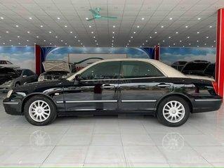 Bán xe Hyundai XG 300 đời 2004, hai màu, nhập khẩu