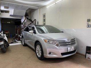 Cần bán Toyota Venza đời 2009, nhập khẩu chính chủ, giá chỉ 590 triệu