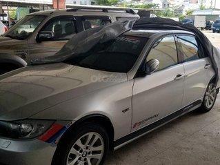 Bán ô tô BMW 320i năm sản xuất 2009 giá cạnh tranh