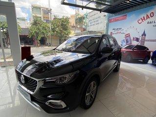 Bán MG HS sản xuất 2021