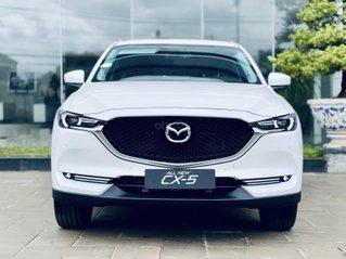 Bán ô tô Mazda CX 5 sản xuất năm 2021