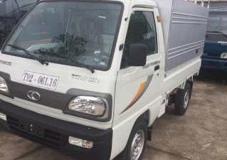 Giá xe tải thaco Towner 800/7 tạ và Towner990/ 9 tạ Trường Hải ở Hà Nội
