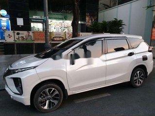 Cần bán gấp Mitsubishi Xpander sản xuất năm 2018 còn mới