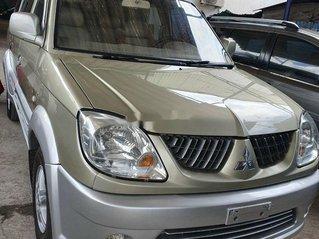 Xe Mitsubishi Jolie năm sản xuất 2006 còn mới