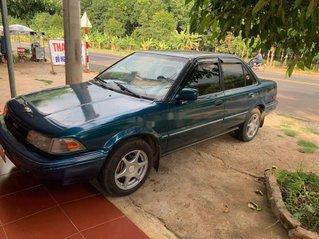 Bán ô tô Toyota Corolla sản xuất 1990, nhập khẩu