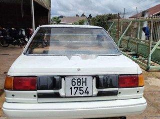 Cần bán gấp Toyota Corona đời 1985, màu trắng, nhập khẩu chính chủ, giá tốt
