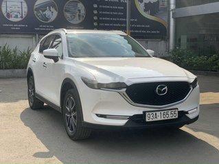 Cần bán lại xe Mazda CX 5 năm 2019 còn mới, giá chỉ 818 triệu