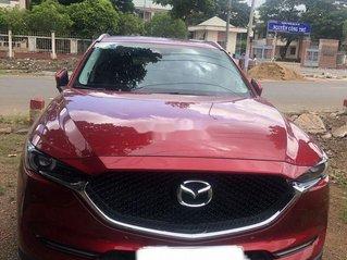 Bán Mazda CX 5 năm 2019 còn mới, giá 860tr