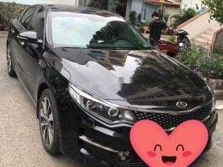 Xe Kia Optima năm sản xuất 2018, xe nhập còn mới, 600 triệu