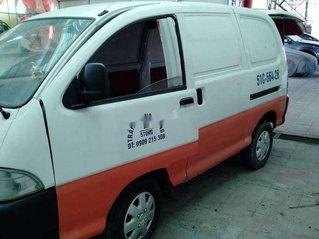 Cần bán xe Daihatsu Citivan năm 2004, hai màu, giá chỉ 75 triệu