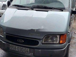 Cần bán xe Ford Transit sản xuất năm 1999, nhập khẩu nguyên chiếc, giá 82tr