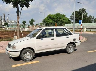 Bán xe Kia Pride, nhập khẩu nguyên chiếc, 42 triệu