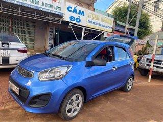 Bán Kia Morning sản xuất 2013, xe nhập còn mới, giá tốt