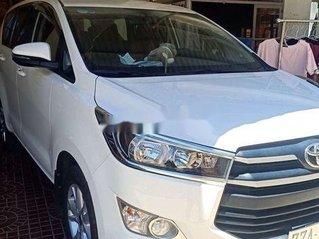 Bán ô tô Toyota Innova sản xuất 2019, màu trắng, giá tốt