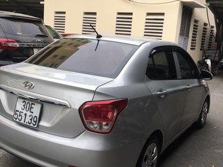 Cần bán gấp Hyundai Grand i10 sản xuất 2016