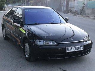 Cần bán xe Honda Civic năm 1999, giá tốt