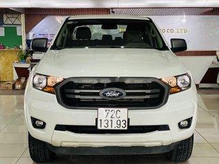 Bán ô tô Ford Ranger năm 2017 còn mới, 555tr