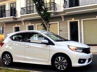 (Bình Định - Phú Yên) Honda Oto Brio ưu đãi tháng 06 giảm giá cực sốc giá tốt nhất thị trường