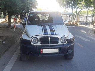 Bán xe Ssangyong Korando TX5 số tự động