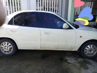 Cần bán Daewoo Nubira năm sản xuất 2001, nhập khẩu, giá 79tr